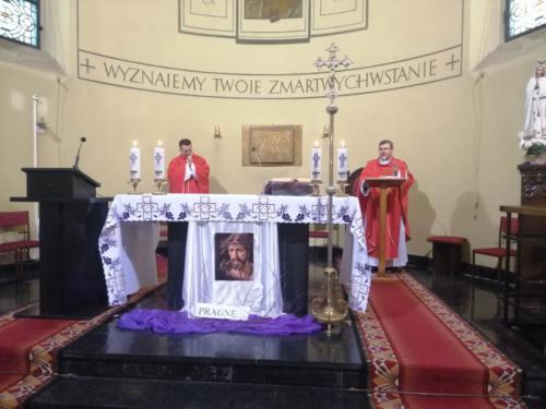 Imieniny kapłana 2020 (16)