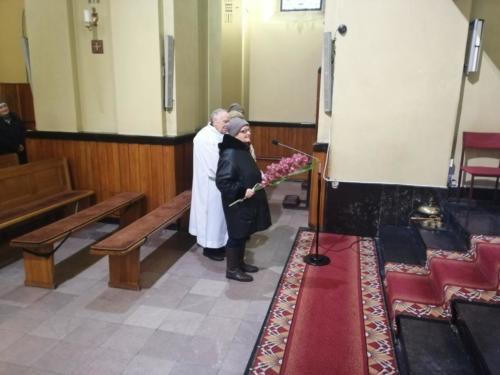 Imieniny kapłana 2020 (17)