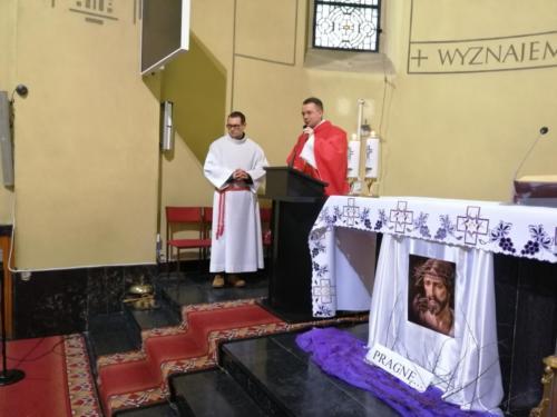 Imieniny kapłana 2020 (23)