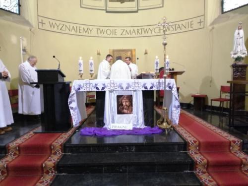Imieniny kapłana 2020 (3)