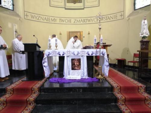 Imieniny kapłana 2020 (4)