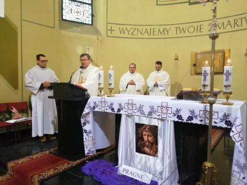 Imieniny kapłana 2020 (8)