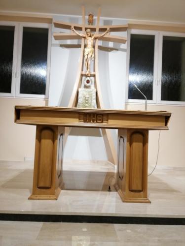 Opłatek Wspólnot Parafialnych (23)
