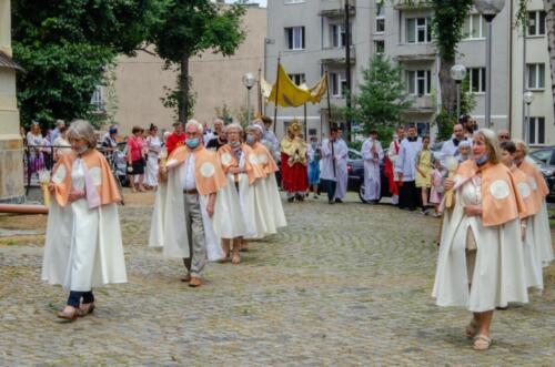 odpust jakub 1137-84