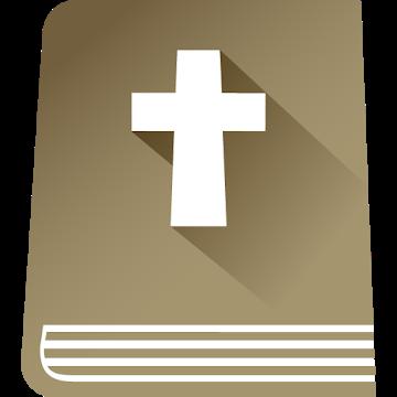 Aplikacja - Pismo Swiete PL 01