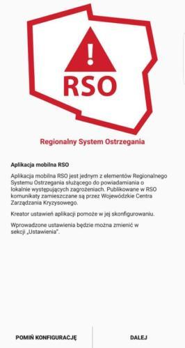 RSO 01