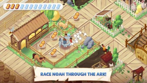 Noah 02