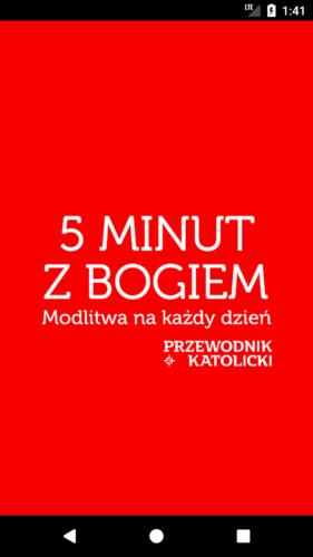 5-minut-z-Bogiem-1