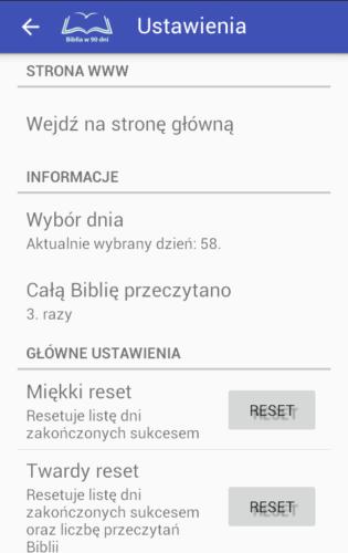 Biblia-90-dni-03