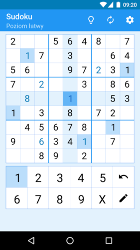 Sudoku-01