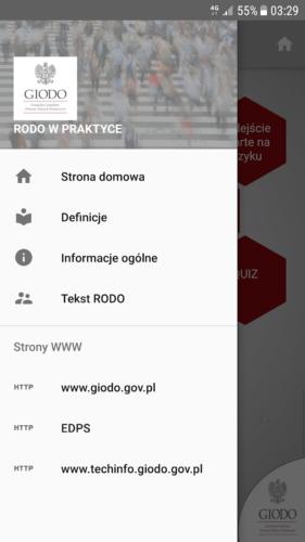 RODO-01