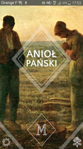 Anioł-Pański-01