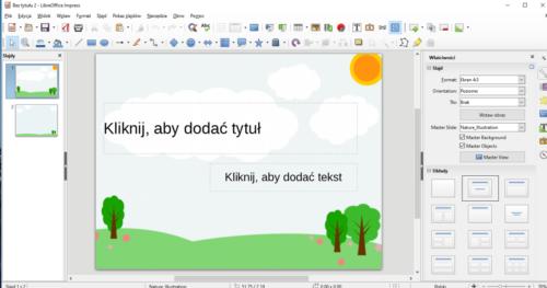 LibreOffice-03
