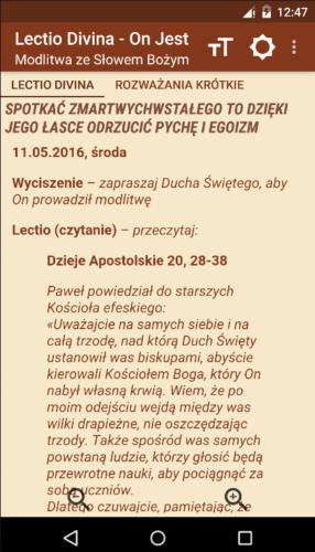 Lectio-Divina-01