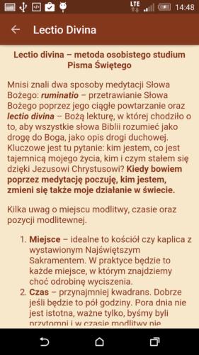 Lectio-Divina-02