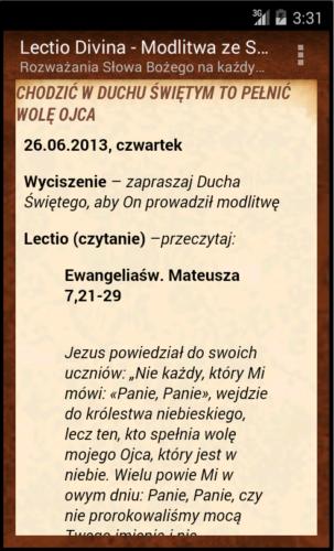 Lectio-Divina-04
