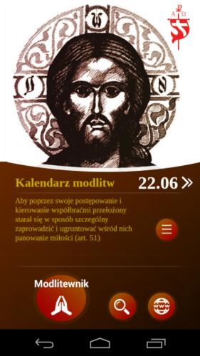 Alleluja-01