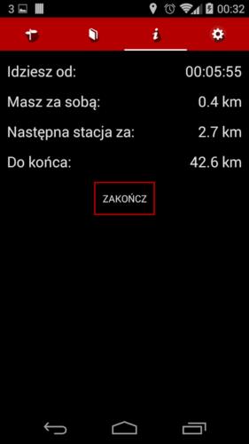 EDK-04
