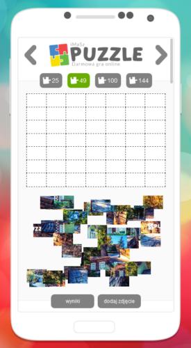 Puzzle-02
