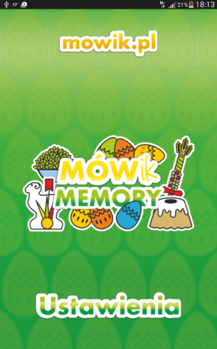 Mowik-Memory-01