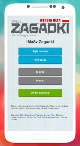 iMasz-Zagadki-01