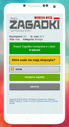 iMasz-Zagadki-03