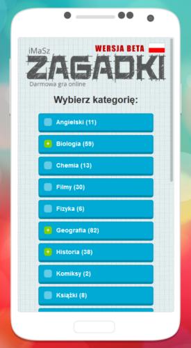 iMasz-Zagadki-04