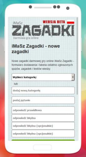 iMasz-Zagadki-05
