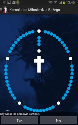 Koronka-do-Miłosierdzia-Bożego-02