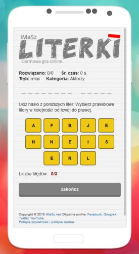 Literki-02