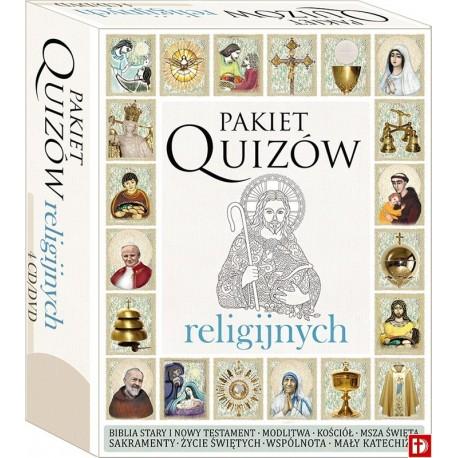 Pakiet-quizow-religijnych-01