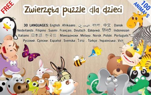 Puzzle-Zwierzęta-01