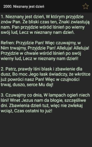 Śpiewnik-03