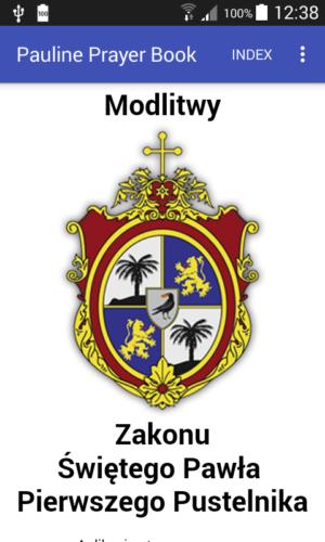 Modlitewnik-Pauliński